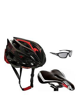 awe-helmet-saddle-and-glasses-set
