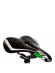 awe-mens-racing-saddle-chromo-rails