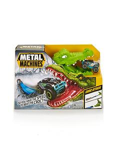 metal-machines-croc-attack-inc-1-die-cast-car