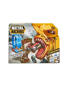 metal-machines-t-rex-attack-inc-1-die-cast-car