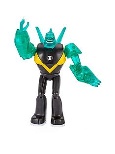 ben-10-super-deluxe-fig-diamondhead