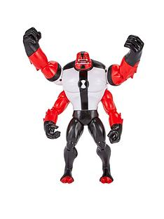 ben-10-super-deluxe-fig-four-arms