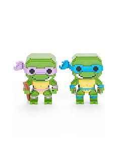 teenage-mutant-ninja-turtles-pop-turtles-8-bit--2pack-bundle-----donatello-and-leonardo