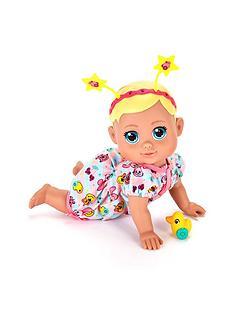 043ae16126b Dolls Accessories | Shop Dolls Accessories at LittlewoodsIreland.ie