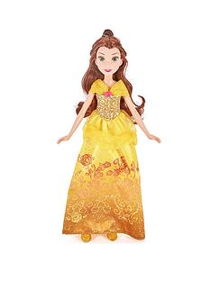 disney-princess-belle-fashion-doll