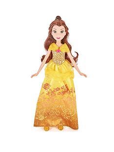 disney-princess-belle-fashion-doll