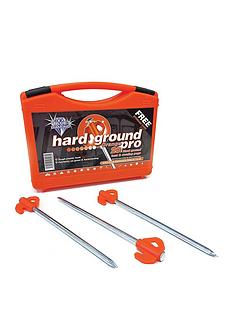 outdoor-revolution-hard-ground-peg-pack