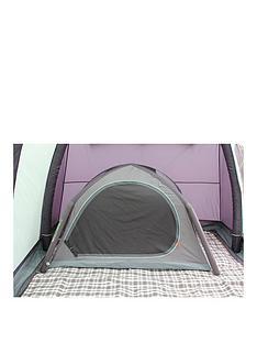 outdoor-revolution-air-pod