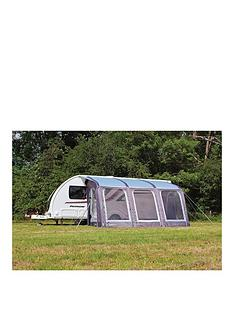 outdoor-revolution-e-sport-air-400-caravan-awning