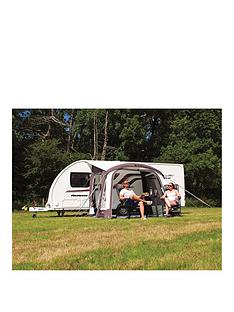 outdoor-revolution-elan-280-caravan-awning