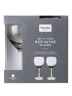 denby-halopraline-red-wine-glasses-ndash-set-of-2