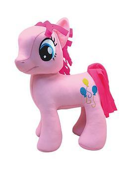 my-little-pony-my-little-pony-scribble-me-pinkie-pie-large-30cm-soft-toy