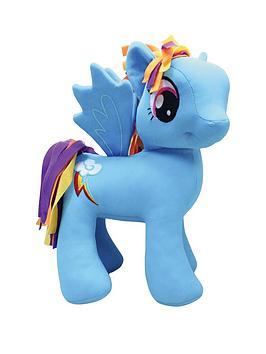 my-little-pony-scribble-me-rainbow