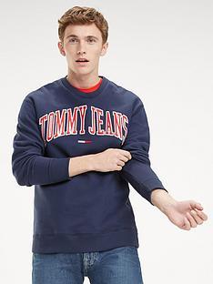 5ea26894f Tommy hilfiger | Hoodies & sweatshirts | Men | www.littlewoodsireland.ie