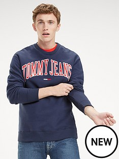 tommy-jeans-classics-logo-sweatshirt-navy