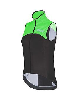 awe-sleeveless-cycling-jersey