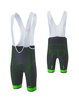 awe-lycra-cycling-bib-shorts