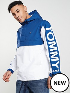 tommy-jeans-graphic-pullover-jacket-whiteblue