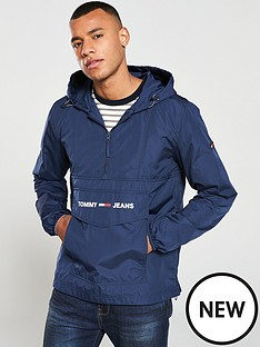tommy-jeans-tommy-jeans-shell-pullover-jacket