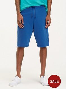 tommy-jeans-classic-sweatshort