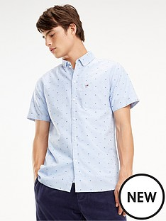 tommy-jeans-short-sleeve-shirt