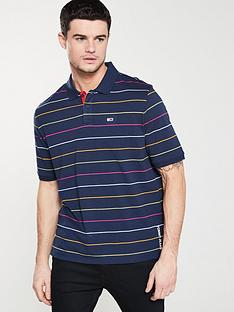 8dc12c2a Tommy hilfiger | T-shirts & polos | Men | www.littlewoodsireland.ie