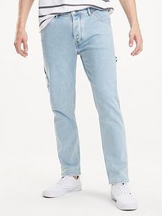 9cc0aed1 Tommy hilfiger   Jeans   Men   www.littlewoodsireland.ie