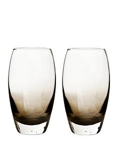 denby-halopraline-large-tumblers-ndash-set-of-2