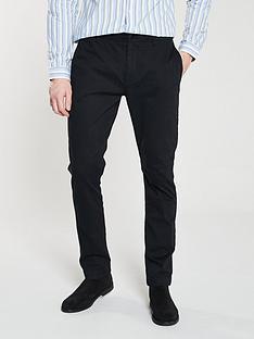 bd605e8ee Tommy hilfiger | Trousers & chinos | Men | www.littlewoodsireland.ie