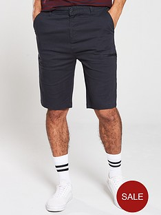v-by-very-tech-cargo-shorts-charcoal