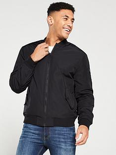 v-by-very-padded-bomber-jacket-black