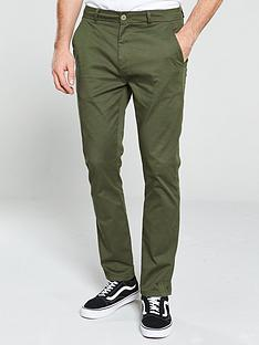 v-by-very-stretch-chinos-khaki