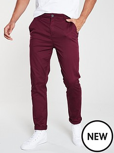 v-by-very-chino-trousers-maroon