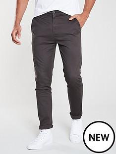 v-by-very-chino-trouser-grey
