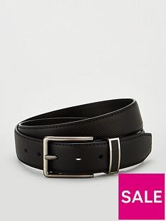 v-by-very-black-smart-belt