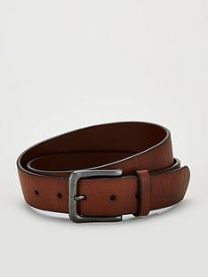 v-by-very-brown-casual-belt