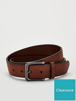 very-man-brown-casual-belt