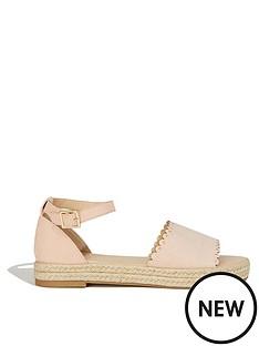 oasis-espadrille-flatform-sandal