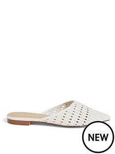 oasis-woven-mules-white
