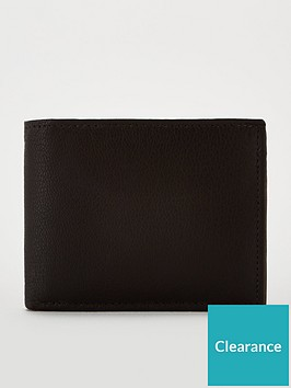 v-by-very-brown-wallet