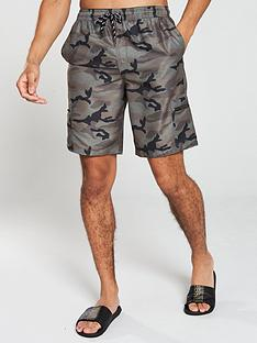 v-by-very-basic-longer-length-swim-shorts-camo