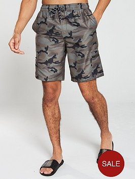 v-by-very-basic-longer-length-swim-shorts-camo
