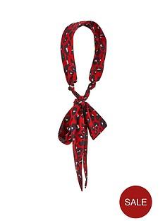 v-by-very-scarf-headband-burgundy