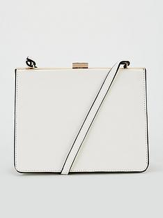 v-by-very-palomanbspboxy-frame-cross-body-bag-white