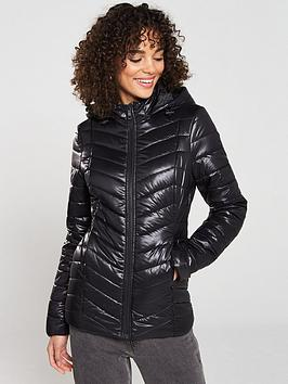 v-by-very-quiltednbspjacket-black