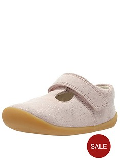 afb0cba772 Clarks | Shoes | Shoes & boots | Child & baby | www ...