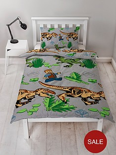 lego-jurassic-world-foliage-single-duvet-cover-set