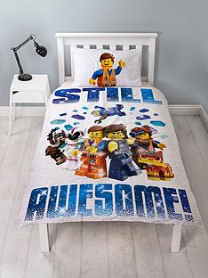 lego-movie-2-action-reversible-single-duvet-cover-set