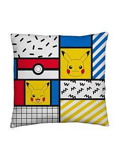 pokemon-memphis-square-cushion