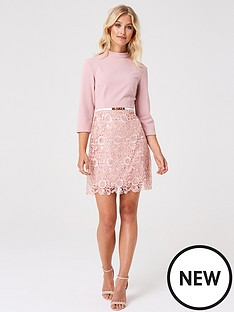 paper-dolls-paper-dolls-2-in-1-crochet-skirt-skater-dress
